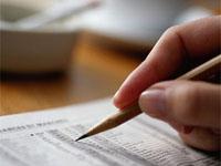 Ниските заплати и данъци привличат инвеститорите у нас
