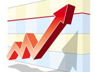 Експерти: През второто тримесечие ръстът ще е 7.5%