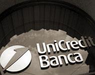 УниКредит за влиянието на глобалната финансова криза в ЦИЕ