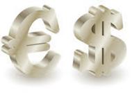 Държавата отчете бум на чужди инвестиции