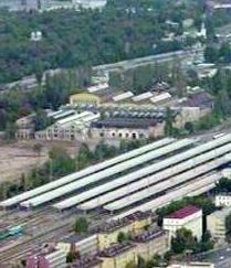 Испанска компания купува 120 декара за жилища, офиси и хотел